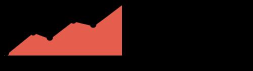 Piotr Giżyński - blog o pozycjonowaniu i optymalizacji