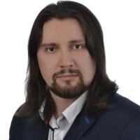 Piotr Giżyński